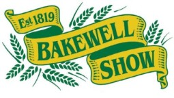 bakewell show