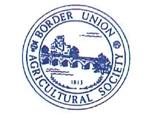 Border Union Agricultural Society