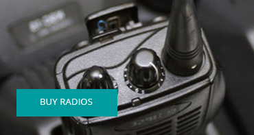 buy-radios-button