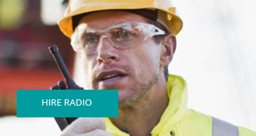 hire-radios-button