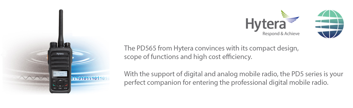 hytpd565-1