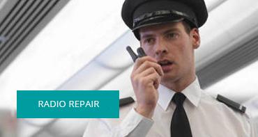 radio-repair-buton
